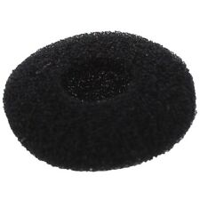10 Pairs Foam Earbuds Earpad Replacement Sponge Pad Cushion Covers for Earp W6J6