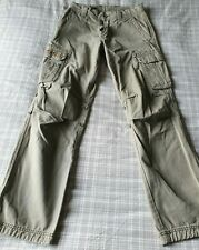 pantalon homme disney en vente | eBay