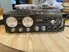 *RARE* UHER 4400 Report Monitor Stereo - in excellent working condition picture