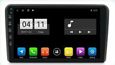 "AUTORADIO 9"" Android 10 Audi A3 8P 2003-2012 S3 2006- 2012 RS3 Sportback 2011"