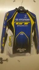 Oldschool BMX / MTB GT Jersey
