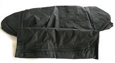 Jumbo XXL Wechsel Tasche 114.3cm X 91.4cm riesig 110cm 90cm Dunkelkammer