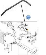 BMW MINI Cooper R50 R52 R53 Radiator Hose from Expansion Tank MEYLE  17127526414