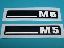 Hercules M5 Trittbrett Aufkleber Herkules Verkleidung Typenbezeichnung Sticker