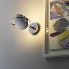 FontanaArte Wall Lamp Nobi