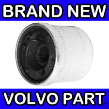 Volvo XC60 Front Lower Control Arm Bush (Small)
