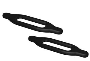 Kolpin Rubber Straps for Rhino Grip XL - Sold in a pair