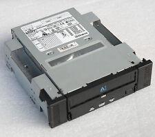 40/104GB SATA AIT AIT-1 TAPE DRIVE BANDLAUFWERK SONY SDX-470V INTERNAL OK -ST4