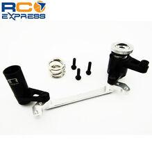 Hot Racing Axial 1/8 Yeti XL Aluminum Adjustable Steering Bellcrank YEX4801