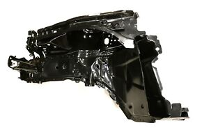 NEW OEM Ford Front Left Fender Apron Assembly GV6Z-16055-A Escape MKC 2017-2019