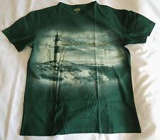 Jever  T-Shirt Größe M  in Jever grün Neu und OVP siehe Foto
