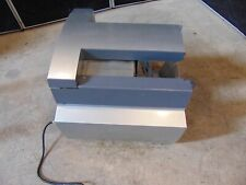 Pitney Bowes Model No. F700 Pcn/Code F7Et Mailing System S4136