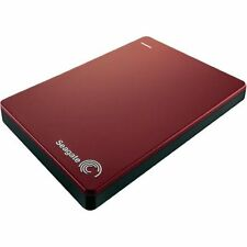 Hard disk interni USB 3.0 per 2TB
