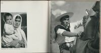 La Republica Argentina. Prologo de Jorge Luis Borges. 1960 Photographs E4.343