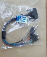 MATROX DLE/DIG/VID/CBL VIDEO CABLE ((IN8S1B2)