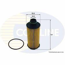 Genuine Comline Oil Filter - EOF320