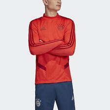 adidas Performance FC Bayern München Trainingsoberteil male