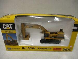 Norscot Caterpillar 385B L Excavator 1/64