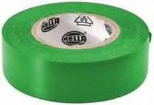 HELLA Isolierband 9MJ 707 872-003 - grün - 4,5 m