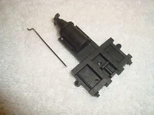 LGB 20630 SERIES DIESEL SWITCHER LOCO FRONT OR REAR PUMP PARTS SET OF 2 PIECES