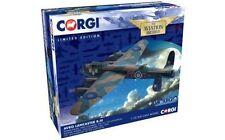 Corgi Aviaton Archive Avro Lancaster RAF 103 Sqn Elsham Wolds 1944 AA32624
