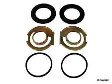 Ate Disc Brake Caliper Repair Kit fits 1986-1991 Mercedes-Benz 420SEL 560SEC,560