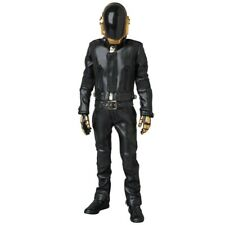 Medicom Real Action Heroes RAH DAFT PUNK HUMAN AFTER ALL Ver.2.0 GUY-MANUEL de H