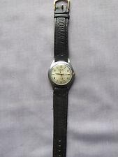 Vintage J.Farren Price Men's Watch Hand-Winding 17 Jewels Nivarox Working