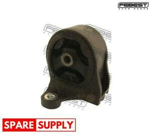 ENGINE MOUNTING FOR HONDA FEBEST HM-053 FITS REAR FITTING