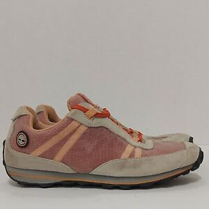 Timberland Outdoors Propel Running Trail Shoes Size 8.5M Barely Worn Tread