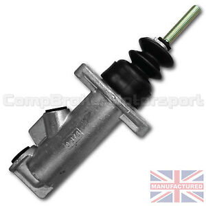 """Master Cylinders With 0.875"""" Bore Size-For Brake/Clutch Actuation (NEXT DAY DEL)"""