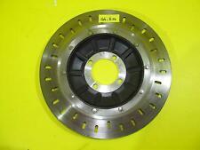 BMW R100 R80 R65 Monolever Bremsscheibe 4,05mm brake disc