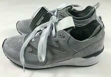 $220 NEW BALANCE 999 Grey Suede 11 Made in USA M999RTF 998 990 997 1300 999R
