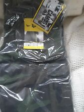 Draggin Jeans Camo Jungle Cargo Kevlar Motorcycle Trousers New RRP £145.99!