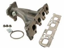 For 2007 Saturn Ion Exhaust Manifold Dorman 65729DG 2.2L 4 Cyl Exc.Calif Kit