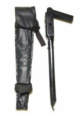 GM Wheel Lug Wrench Lug Nut Removal Tool w/ Case - Vue DTS Equinox Allure OEM