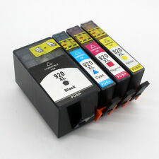 920 XL Compatible Ink Cartridge for HP 920 OfficeJet 6500a 6500 6000 7500a 7500