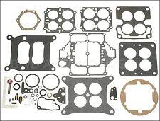 Buick, Cadillac, Chevrolet, Chrysler, Dodge, Olds Carter WCFB Carburettor Kit