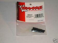 5537 TRAXXAS R / C Auto Ricambio Pezzi di ricambio anteriore sinistra e destra DISCO MOLA 2
