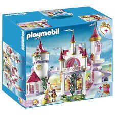 Playmobil 5142 Princess Fantasy Magic Castle
