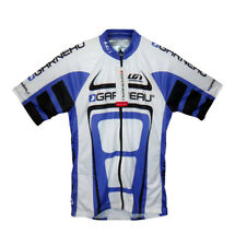 new Authentic Louis Garneau Sport Tour women's cycling jersey Relaxed fit