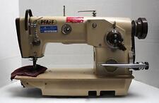 PFAFF 439 ZigZag Straight Reverse Heavy Duty Industrial Sewing Machine Head Only