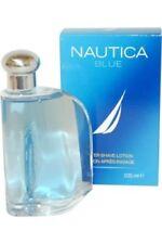 Parfums bleus pour homme