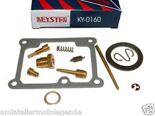 YAMAHA RD125 - Kit de réparation carburateur KEYSTER KY-0160