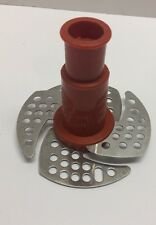 Baby Brezza Baby Food Steamer & Processor Replacement Blade Part Brz0066