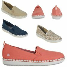 CLOUDSTEPPERS™ by Clarks Step Glow Slip Slip-On Sneaker 685271-J