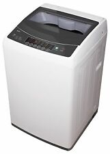 HELLER 7kg Washing Machine - Top Loader (HTLW7-White) - BRAND NEW in Box!