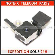 Module caméra appareil photo arrière avec flash LED 5Mpx pour iPhone 4