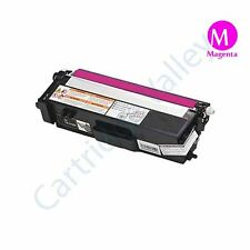 Compatible Brother TN315 TN-315 Magenta Toner Cartridge HL4150cdn HL4570cdw
