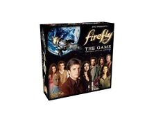 Firefly The Game US Edition Gale Force Nine Fire001-us